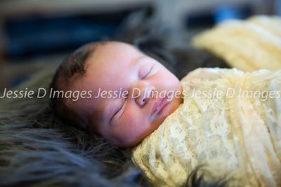 Newborngirl-22