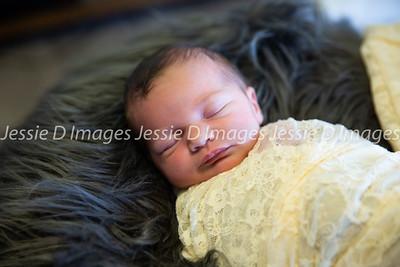 Newborngirl-13