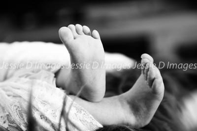 Newborngirl-9