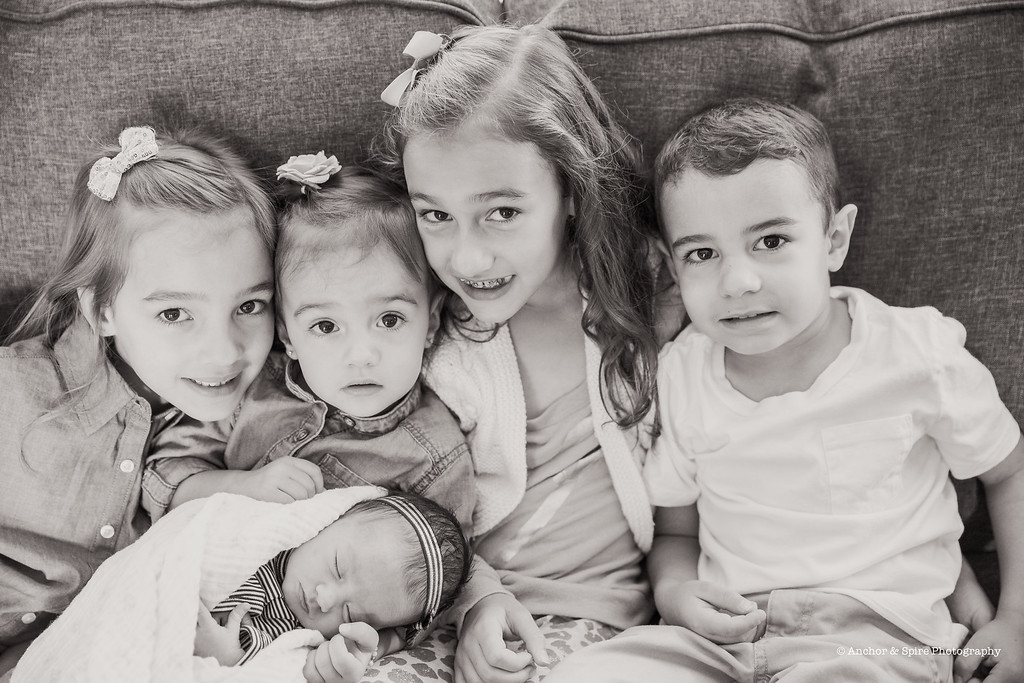 Loveland Family 10.2016