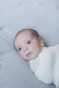 babysebastian-18-9184