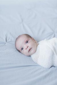 babysebastian-1-9150