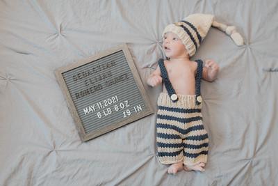 babysebastian-36-9257