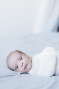 babysebastian-6-9166
