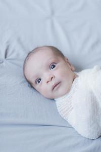 babysebastian-4-9158