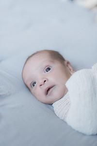 babysebastian-17-9183