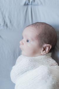 babysebastian-16-9182