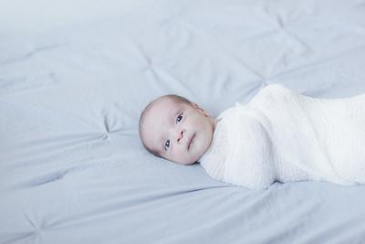 babysebastian-3-9155