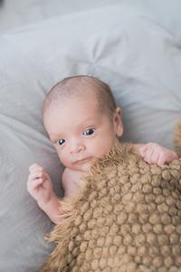 babysebastian-29-9216