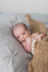 babysebastian-26-9209