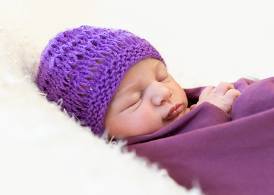 Newbornsession (11)