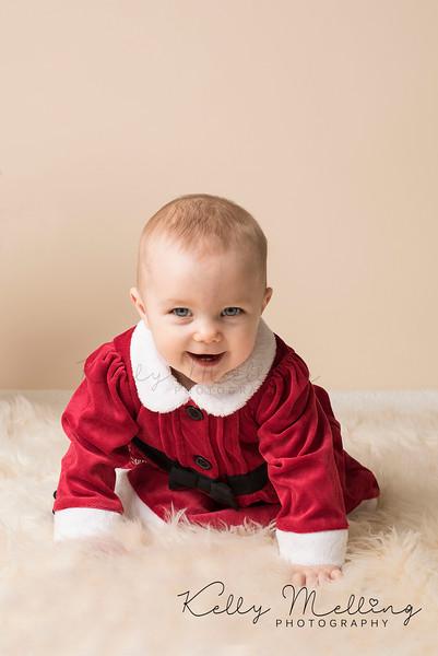 newborn baby photography preston