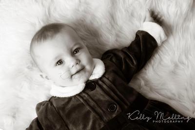 newborn baby photography preston, bright eyes
