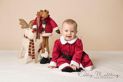 baby photography Preston