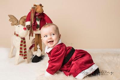 baby photoshoot preston lancashire