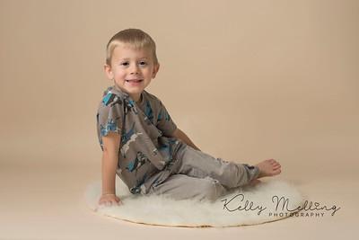beautiful childrens photoshoot, preston, lancashire