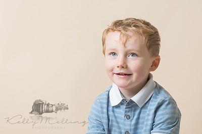 beautiful little boys photo shoot, preston lancashire