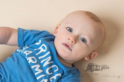 childrens photography preston lancashire