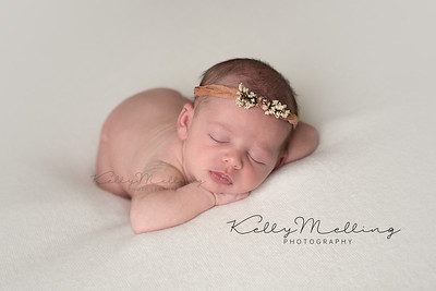 newborn baby and childrens photography preston lancashire baby photoshoo