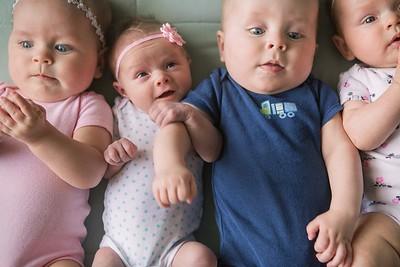 4 Cousins 06