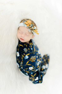 00287--©ADHPhotography2020--Miller--Newborn--January15