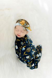 00285--©ADHPhotography2020--Miller--Newborn--January15