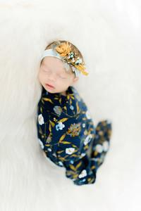 00288--©ADHPhotography2020--Miller--Newborn--January15