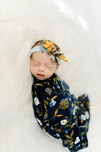 00282--©ADHPhotography2020--Miller--Newborn--January15