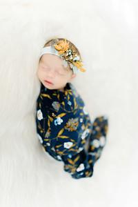 00289--©ADHPhotography2020--Miller--Newborn--January15