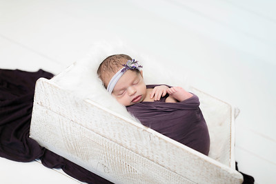 00009--©ADHPhotography2020--Miller--Newborn--January15