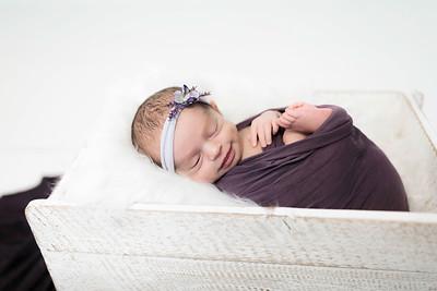 00011--©ADHPhotography2020--Miller--Newborn--January15