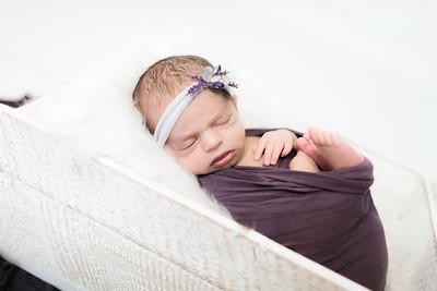 00005--©ADHPhotography2020--Miller--Newborn--January15