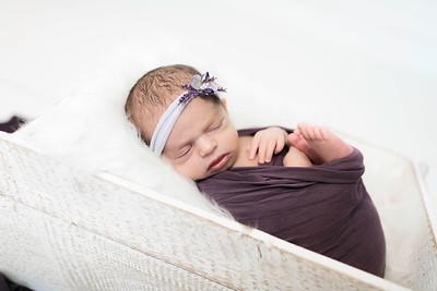 00003--©ADHPhotography2020--Miller--Newborn--January15