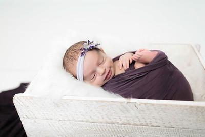 00010--©ADHPhotography2020--Miller--Newborn--January15