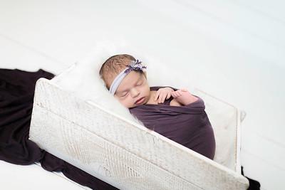 00008--©ADHPhotography2020--Miller--Newborn--January15