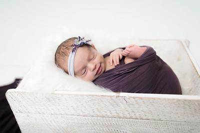 00012--©ADHPhotography2020--Miller--Newborn--January15