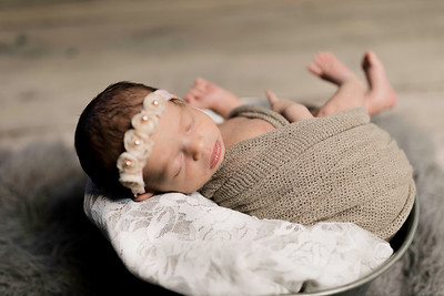 00408--©ADHPhotography2020--Miller--Newborn--January15