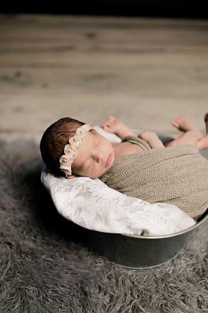 00412--©ADHPhotography2020--Miller--Newborn--January15