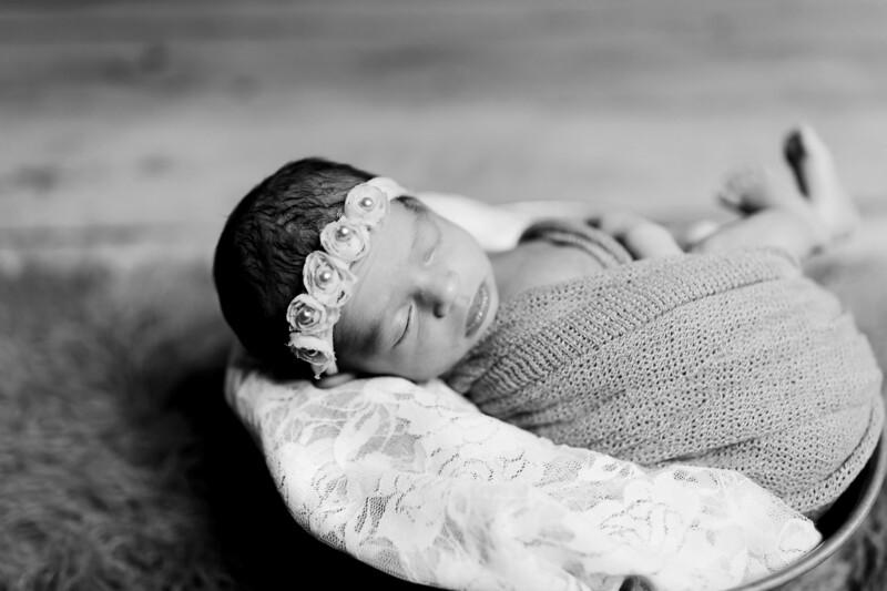 00402--©ADHPhotography2020--Miller--Newborn--January15bw