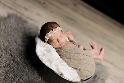 00410--©ADHPhotography2020--Miller--Newborn--January15