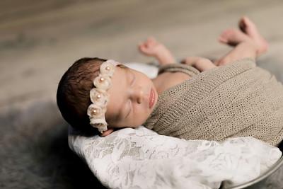 00404--©ADHPhotography2020--Miller--Newborn--January15