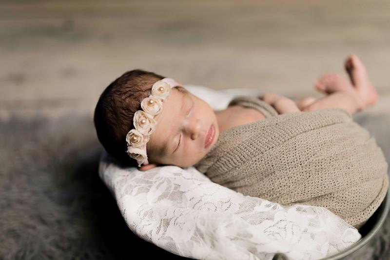 00402--©ADHPhotography2020--Miller--Newborn--January15