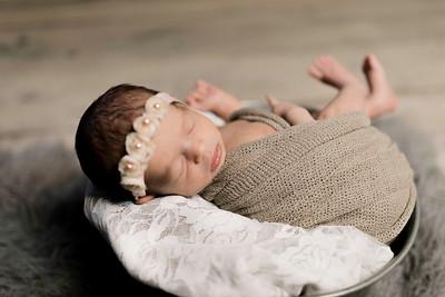 00409--©ADHPhotography2020--Miller--Newborn--January15