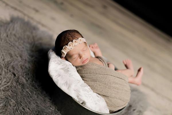 00411--©ADHPhotography2020--Miller--Newborn--January15