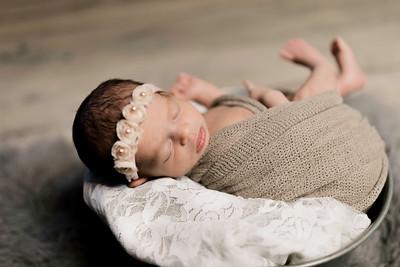 00406--©ADHPhotography2020--Miller--Newborn--January15