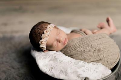 00403--©ADHPhotography2020--Miller--Newborn--January15