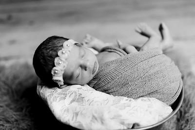 00408--©ADHPhotography2020--Miller--Newborn--January15bw