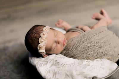 00405--©ADHPhotography2020--Miller--Newborn--January15