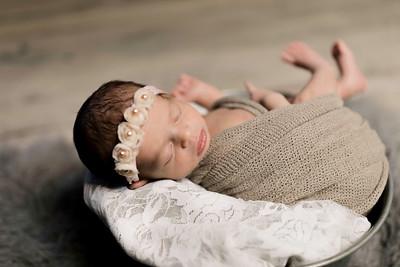 00407--©ADHPhotography2020--Miller--Newborn--January15