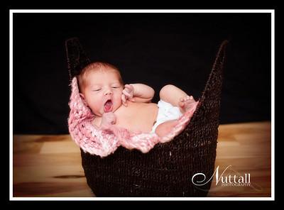 Adalynn Newborn 131